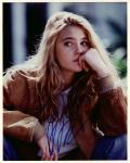 Drew Barrymore 1 (10x8)   Excellent Signature.