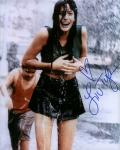 Liv Tyler 2 (10x8)   Quite bad lifting on Signature, but still looks pretty good.