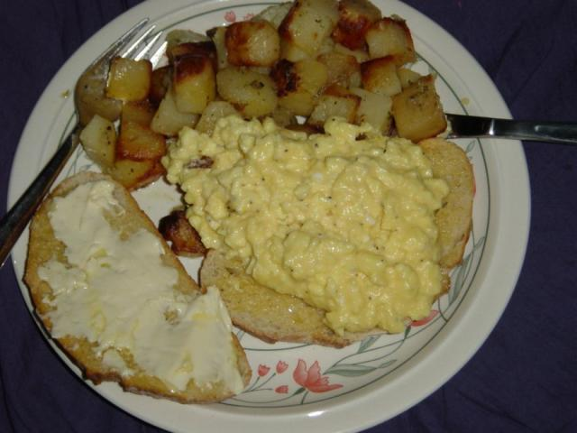 scrambled-eggs-potato