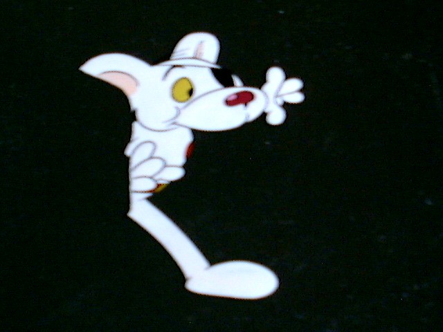 cel-dangermouse1