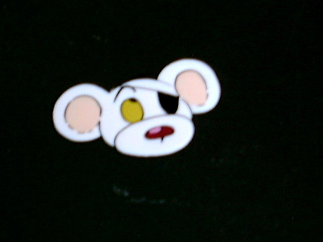 cel-dangermouse2