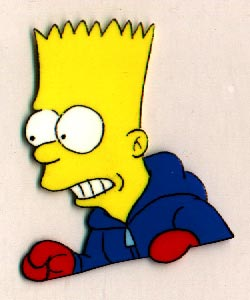cel-simpsons-bart2