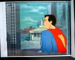 cel-superman1