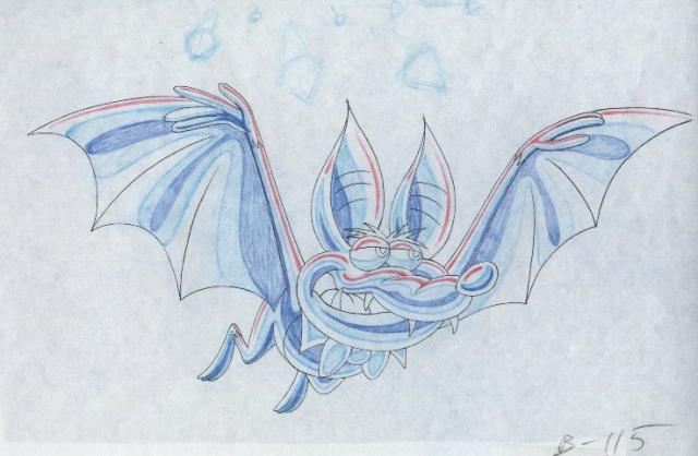drawing-fruitloops-bat2
