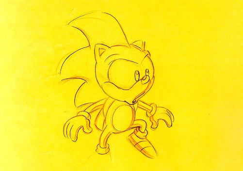 drawing-sonic1