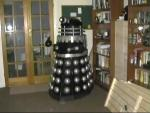 model-lifesize-dalek1