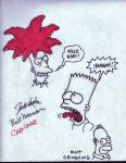 picture-simpsons-sideshow-signed