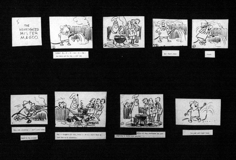 storyboard-the-nearsighted-mister-magoo-1