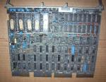 1975: LSI-11 or PDP-11/03 (186) - Processor board