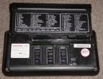 1979: Friend Amis Ami Memory System FA-300 (back)