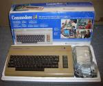 1982: Commodore 64 (2)